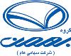 bahman cars logo