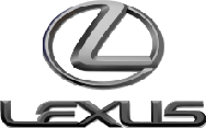 logo of lexus cars