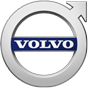 logo of volvo cars